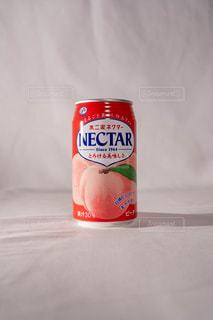 ネクターの写真・画像素材[3140191]