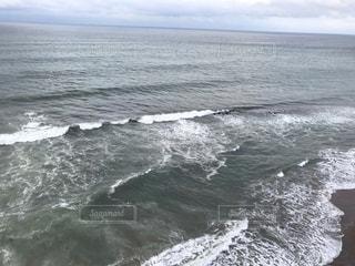 津軽海峡の写真・画像素材[2158942]