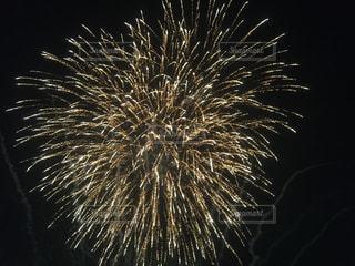 花火の写真・画像素材[2160180]