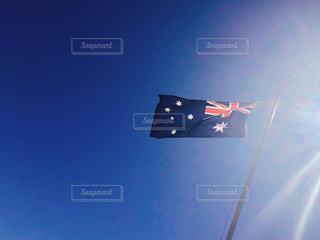 オーストラリアの写真・画像素材[2160011]