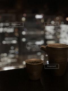 日本酒の写真・画像素材[2162546]