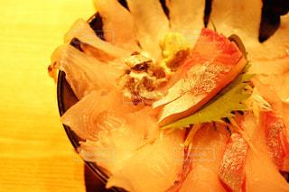 海鮮丼の写真・画像素材[2390638]