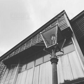 昭和の写真・画像素材[2213191]