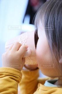 子ども - No.114473