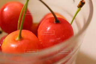 食べ物の写真・画像素材[227571]