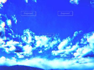 空の写真・画像素材[2163168]