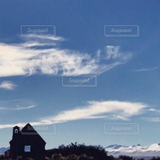 空の写真・画像素材[2167907]