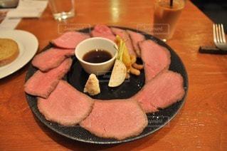 肉の写真・画像素材[83463]