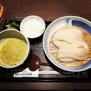 食べ物の写真・画像素材[14315]