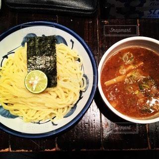 食べ物の写真・画像素材[14322]