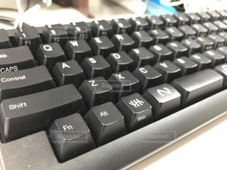パソコンの写真・画像素材[430918]