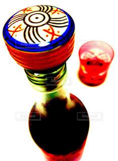 ワインの写真・画像素材[2217198]