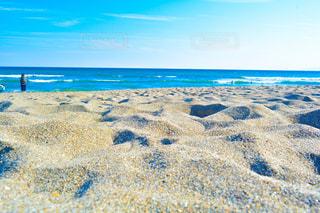Beachの写真・画像素材[2177878]