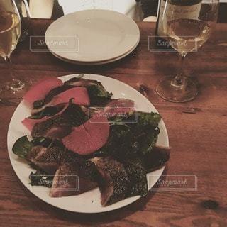 食べ物 - No.84143