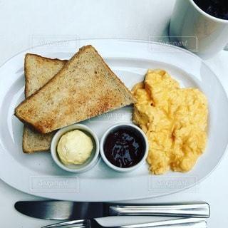 食べ物の写真・画像素材[84175]