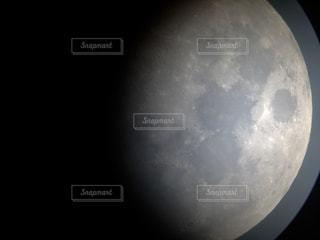 光のクローズアップの写真・画像素材[2200596]