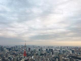 東京の街の写真・画像素材[2428038]