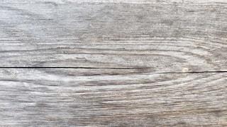 古びた木製の素材の写真・画像素材[2181485]