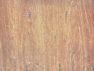 古い木製の壁の写真・画像素材[2181494]