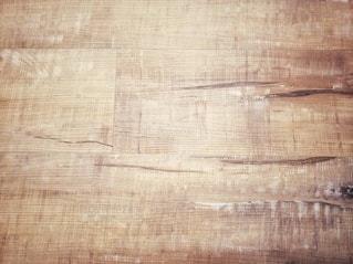 木板の接写の写真・画像素材[2182803]
