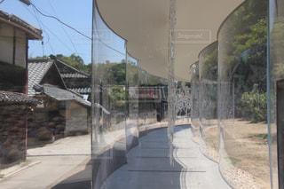犬島の写真・画像素材[2183906]