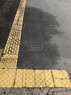 道コレクション1の写真・画像素材[2185771]