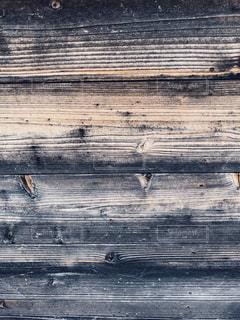木目コレクション1の写真・画像素材[2185854]