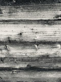 木目コレクション2の写真・画像素材[2185855]
