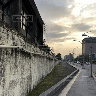 台湾写真1の写真・画像素材[2208891]