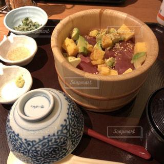 和食コレクション2の写真・画像素材[2208923]