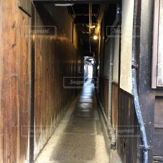 京都コレクション2の写真・画像素材[2216302]
