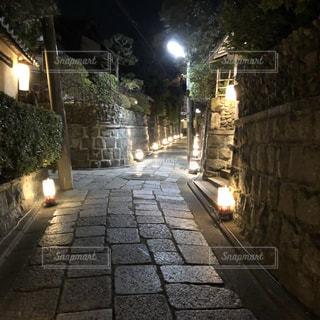 京都コレクション3の写真・画像素材[2216704]