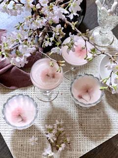 桜の写真・画像素材[3061360]