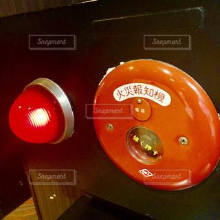 消火栓をかっこよく写してみたの写真・画像素材[2226740]