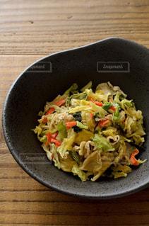 乾燥野菜の写真・画像素材[2199024]