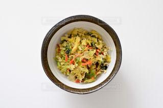 乾燥野菜の写真・画像素材[2199034]