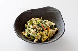 乾燥野菜の写真・画像素材[2206334]