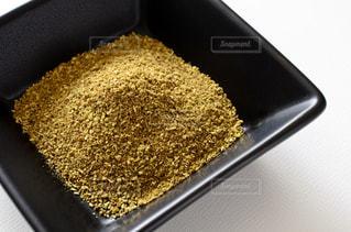 山椒の粉の写真・画像素材[2210440]