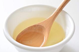 サラダ油の写真・画像素材[2212825]