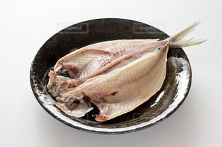 しず鯛の開きの写真・画像素材[2330564]