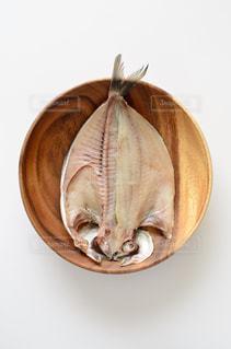 しず鯛の開きの写真・画像素材[2330573]