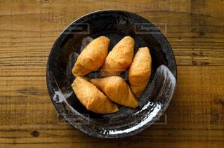 稲荷寿司の写真・画像素材[2445430]