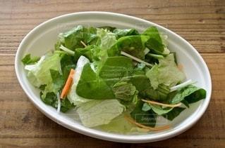 カット野菜の写真・画像素材[2773149]