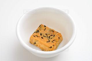 フリーズドライ味噌汁の写真・画像素材[2960577]