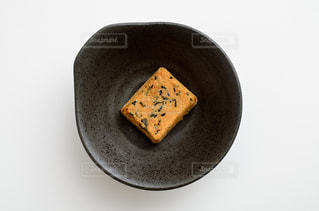 フリーズドライ味噌汁の写真・画像素材[2960583]