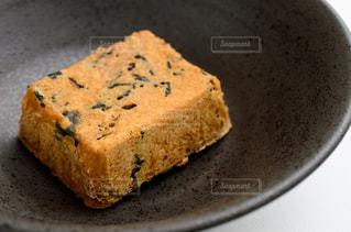 フリーズドライ味噌汁の写真・画像素材[2960584]