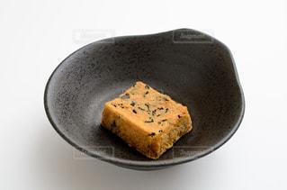 フリーズドライ味噌汁の写真・画像素材[2960582]