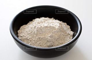 ライ麦粉の写真・画像素材[3151153]