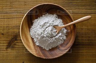 ライ麦粉の写真・画像素材[3151158]