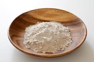ライ麦粉の写真・画像素材[3151157]
